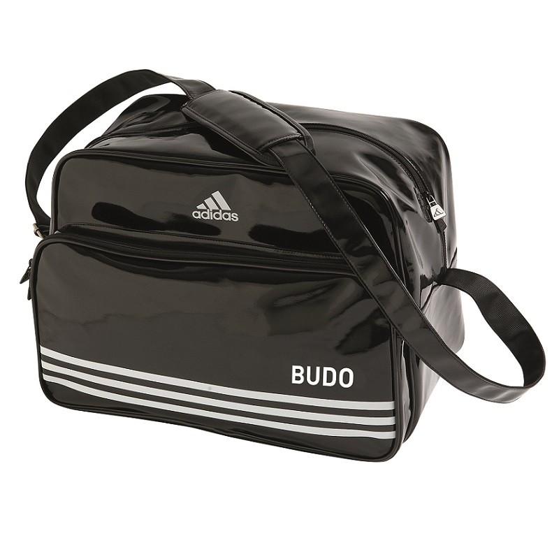 a561eb60d8e Adidas Budotas (zwart)   Sporttassen   Vechtsportwinkel.com