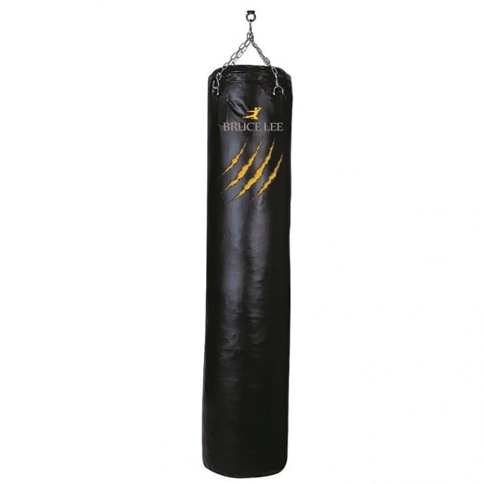 Ongebruikt Bokszak 180 cm (44 kg) | Bokszakken | Trainingsartikelen WE-11