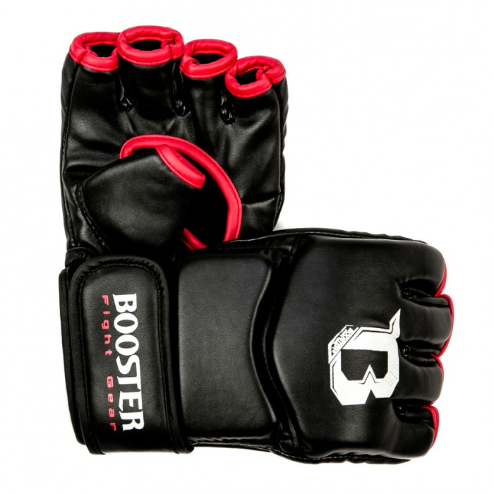 Booster Free Fight handschoenen (BFF-9)