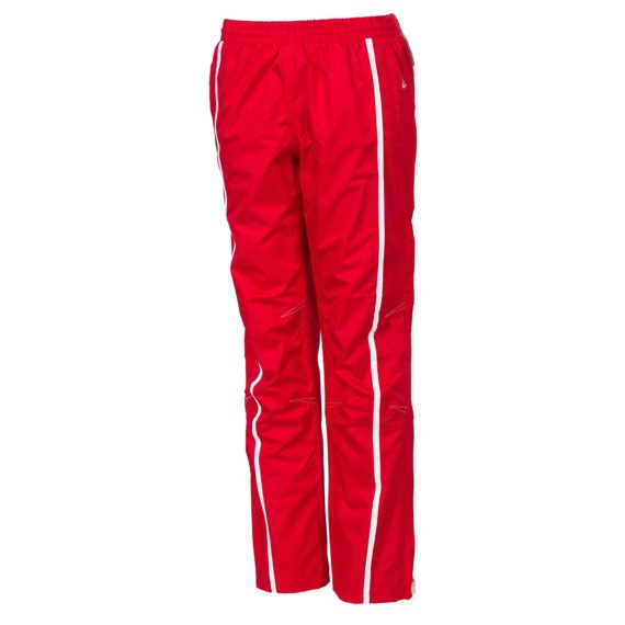 Breathable comfort pant ladies