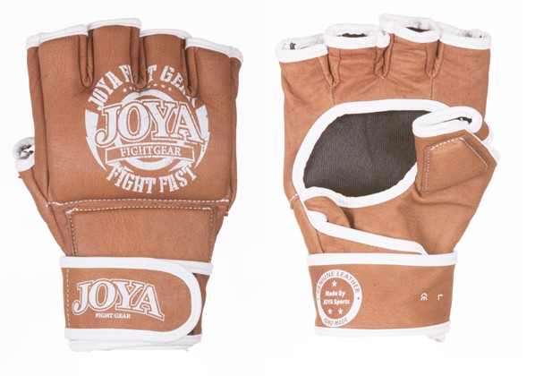 Joya Free Fight handschoenen