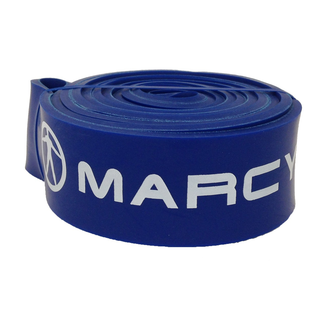 Marcy Power band heavy (blue)
