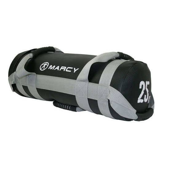 Marcy Powerbag 25 kg
