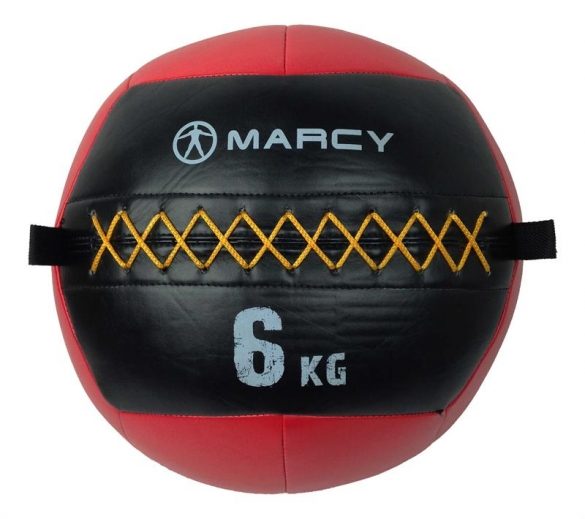 Marcy Wall Ball 6 kg