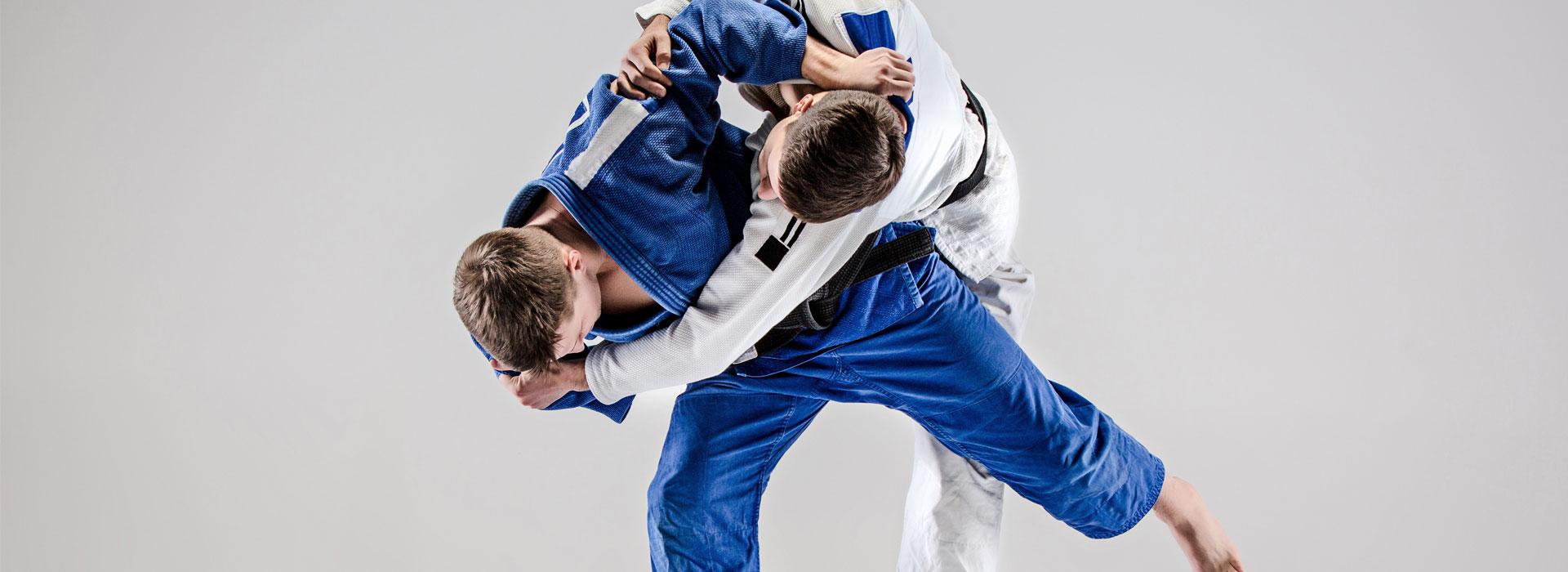 judopak kopen waar moet je op letten
