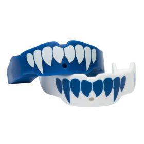 Set TapouT Bitjes Fang Blue