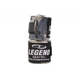 Speciale kleuren Premium Bandages 4,5M