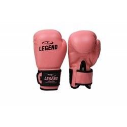 bokshandschoenen-kind-roze