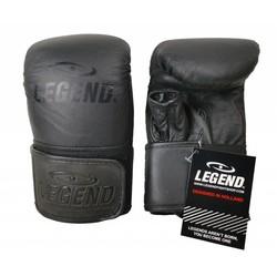 bokszak-handschoenen-zwart