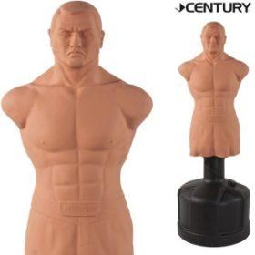 Century Bokspop Bob XL