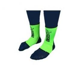 Legend Enkel Bandage neon groen