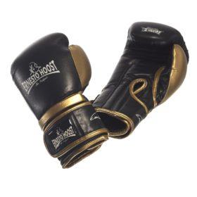 Ernesto Hoost Contest bokshandschoenen