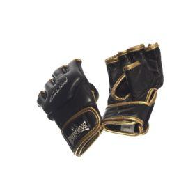 Ernesto Hoost Free Fight Gloves