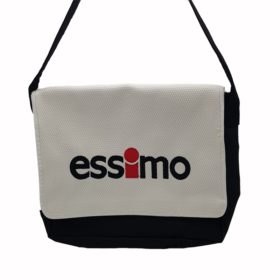 Essimo Shoulder Bag