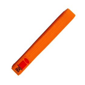 Essimo Budoband Oranje
