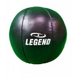 Legend Lederen Medicijn Ball 3kg