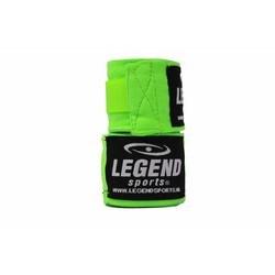 Speciale kleuren Premium Bandage 2,5M