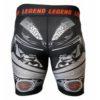Legend DryFit short Spartan