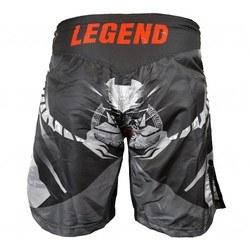 Legend DRYFIT MMA Broekje of sportbroekje Spartan