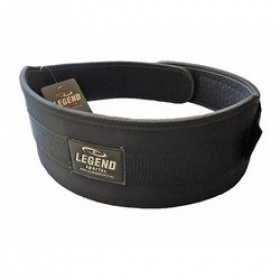 Legend Fitness Riem Comfort