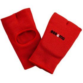 Essimo Handbeschermer Elastisch Katoen Rood