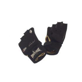 Ernesto Hoost Quick Wrap Gel Gloves