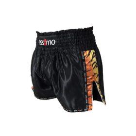 "Essimo ""Tiger"" Kickboksshort"
