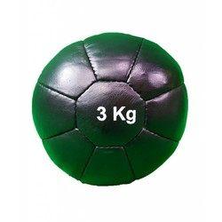 medicijn-bal-3kg