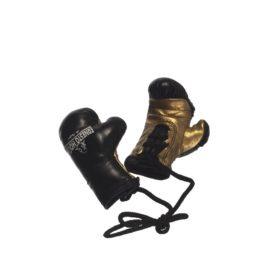 Ernesto Hoost Mini bokshandschoenen