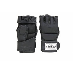 mma-handschoenen-zwart-mat