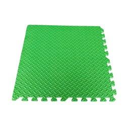 speelmat-baby-groen