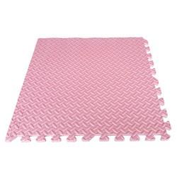 speelmat-baby-roze-12cm