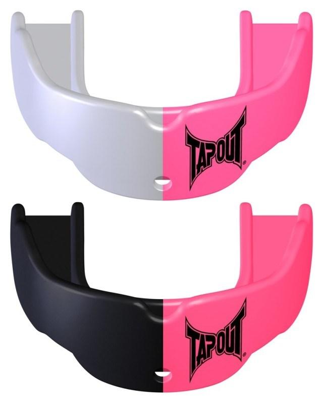 Set TapouT bitjes Pink