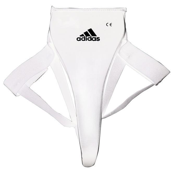 Adidas WTF dames kruisbeschermer