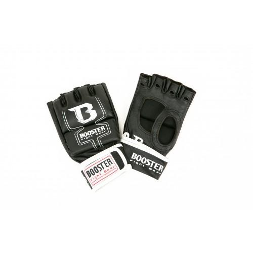 Booster Cage Fight handschoenen