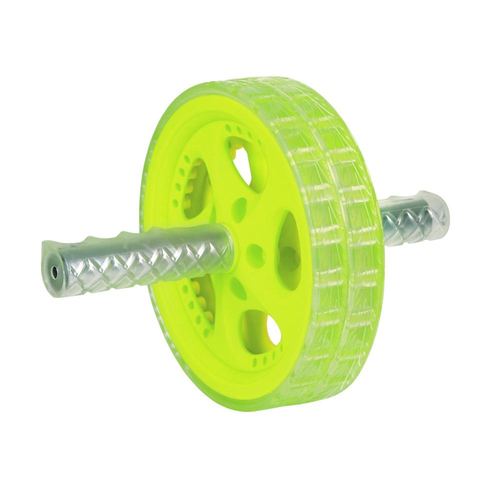 Duo Wheel Trimwiel