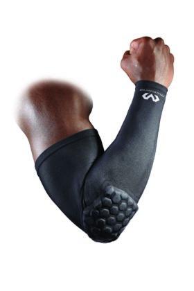 Elleboogbeschermer Arm Sleeve