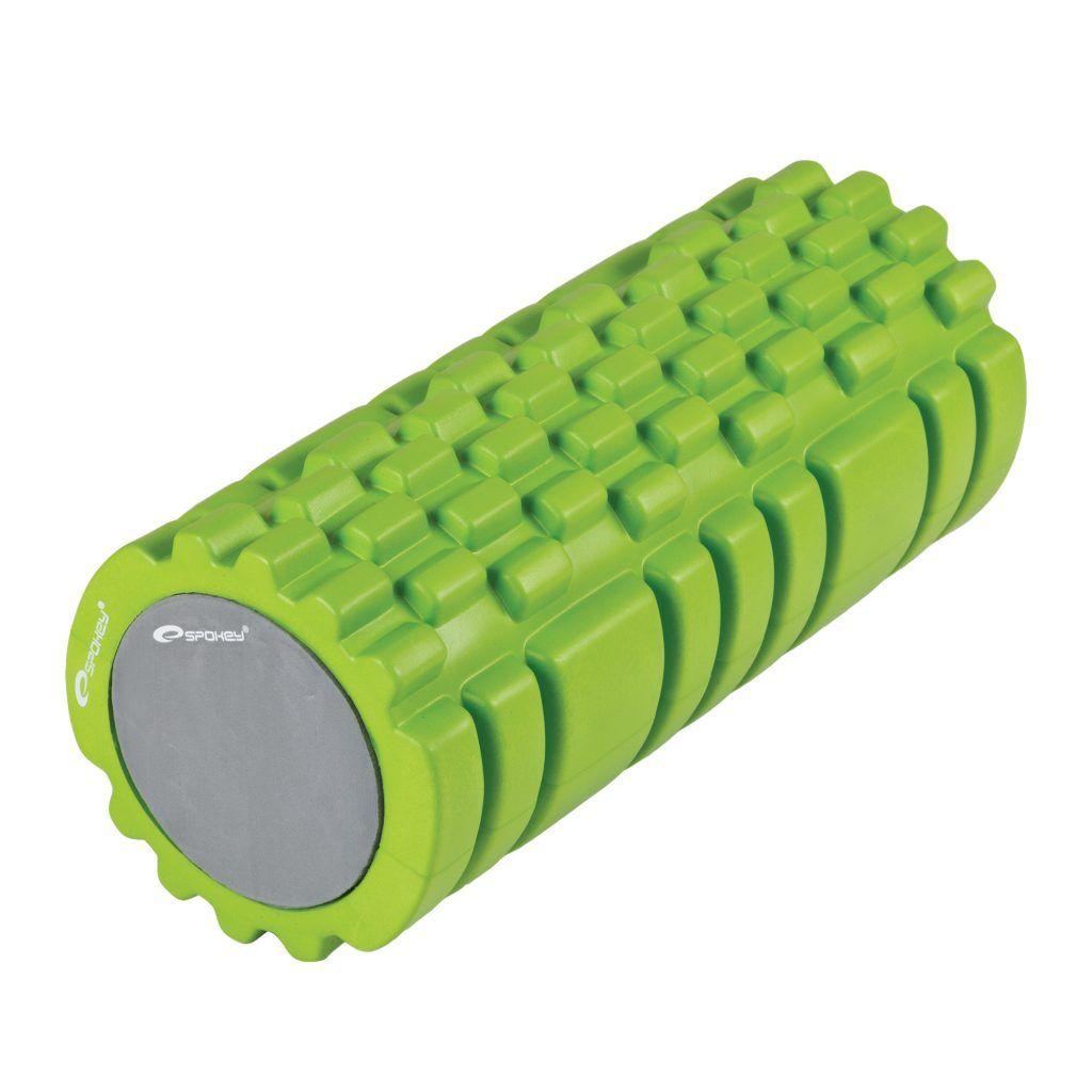 Foam Roller 2-in-1 (33,5 cm)
