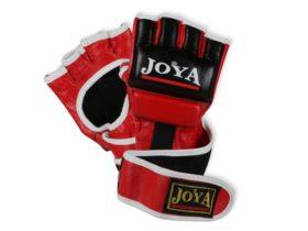 """Joya MMA handschoenen """"Super Grip"""""""