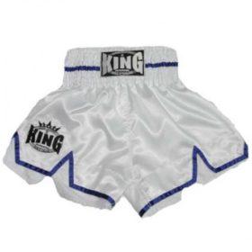 King kickboksbroekje (KTBS-23)