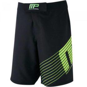 MusclePharm MMA Short