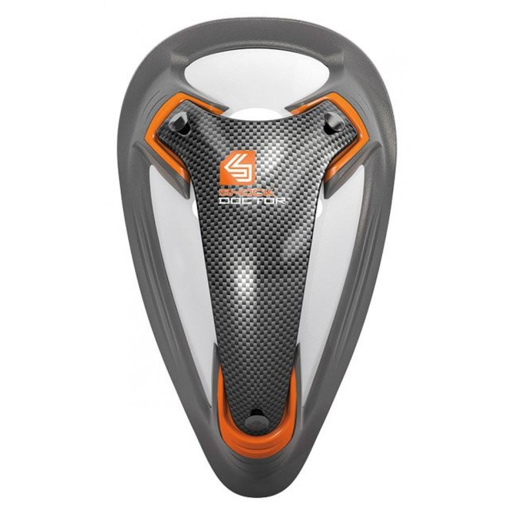 Shock Doctor Ultra Carbon Flex Cup