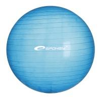 Swiss ball (65 cm) - Blauw