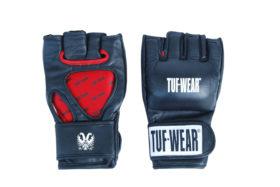 TUF Wear MMA wedstrijdhandschoenen