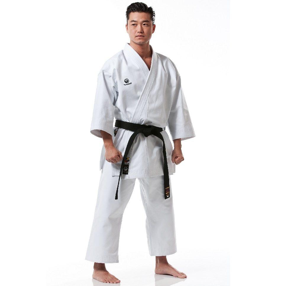Tokaido Kata Master Silver