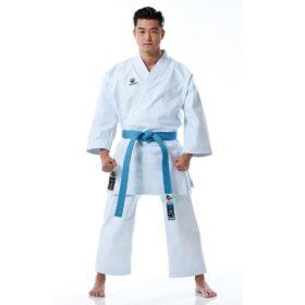 Tokaido Kata Master Pro