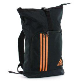 Adidas Militaire Sporttas maat S