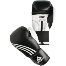 Adidas Bokshandschoen Performer maat 8oz