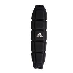 Adidas Scheenbeschermer Ultralight maat XL