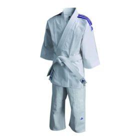 Adidas Judopak J200e maat 90-100